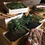 Spezie e aromi per l'aromatizzazione